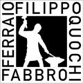 Filippo Quochi